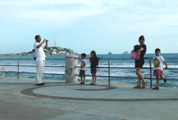 La Laguna-Mazatlán: unidos por TAR