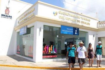 Sectur atiende y resuelve quejas de turistas en vacaciones de Verano