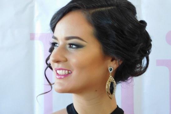Alicia Lizárraga Representará a Sinaloa en El Miss Petit Model 2017