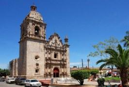 Canaco busca impulsar la zona sur de Sinaloa   a través del turismo