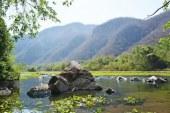 Cosalá Pueblo Mágico busca incrementar la oferta turística en El Ranchito