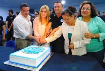 XXXVI Aniversario de Acuario Mazatlán: Un legado a los mazatlecos