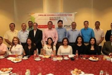 Busca Culiacán fortalecer el   turismo
