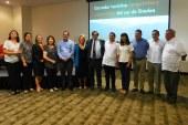 Codesin presenta análisis sobre Corredor Turístico del Sur de Sinaloa