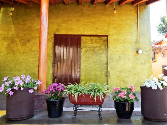 Veranos Mazatlán, Sinaloa, México