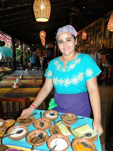 4 Destinos Alternativos del sur de Sinaloa