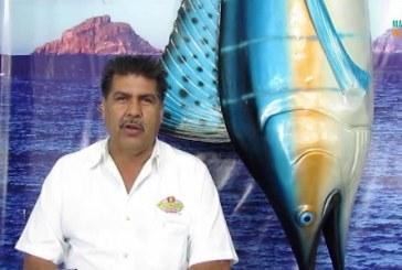 Cordial Invitación a Mazatlán: Temporada Otoño-Invierno Mariscos el Guamuchilito