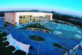 <center>Mazatlán en el Ten Top de Centros Mexicanos de Convenciones </center>