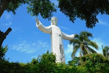 San Ignacio de Loyola y la acción ciudadana