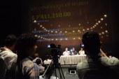 Invertirán  5 millones de pesos en el Teatro Ángela Peralta