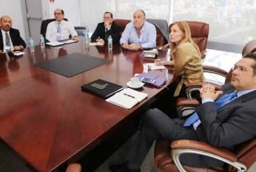 CPTM confirma apoyo promocional para 2017 a Mazatlán