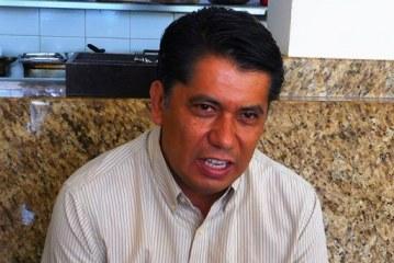 <center>Presupuesto Federal a Turismo 2017 un tema importante: Diputado Federal Galindo Rosas</center>