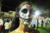 La cita es en Mazatlán…