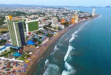 <center>Mazatlán en el Top Ten de ciudades favoritas de México: Expedia</center>