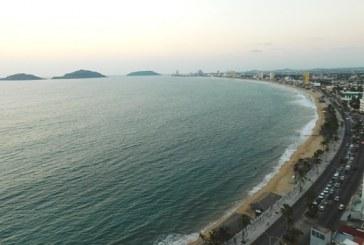 Mazatlán entre las 20 ciudades con mayor competitividad del país
