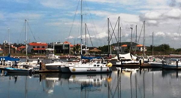 """El puerto de Mazatlán se colocó entre las primeras 20 ciudades con mayores índices de competitividad en todo el país, de acuerdo con el estudio """"Índice de Competitividad de las Ciudades Mexicanas (ICCM) 2016"""", elaborado por la empresa Aregional."""