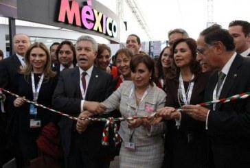 Implan Mazatlán participa en Hábitat III