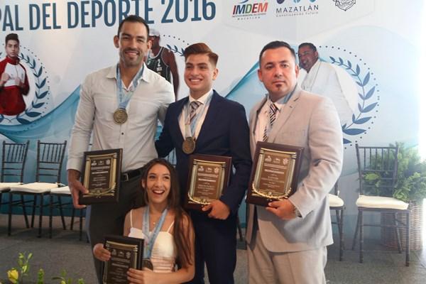 premios-deportistas-del-ano-2016-mazatlan-12