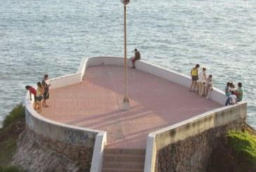 <center>Sinaloa continúa con bonanza turística en 2016 Mazatlán y Los Mochis Líderes</center>