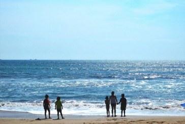 Zona Trópico del Sur de Sinaloa: La estamos creando