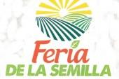 Inauguran la segunda edición de la Feria de la Semilla de la AARP
