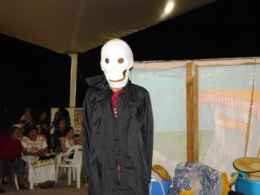 Primer Fesival de la Lectura Mazatlán 2016