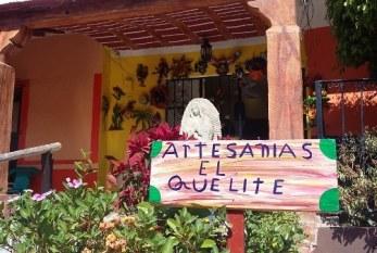 Cinco nuevos Pueblos Señoriales para Sinaloa en 2016