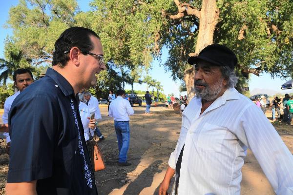 la-promesa-inicia-rodaje-el-fuerte-los-mochis-2016