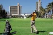 Torneo Anual de Golf de El Cid