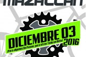 Anuncian el 6° Ciclotour Mazatlán 2016