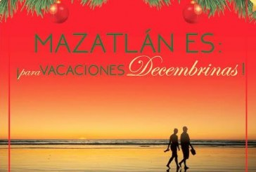 Programando Vacaciones de Invierno / Scheduling Winter Vacations