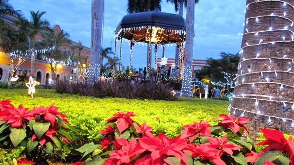 Resumen de Viajes y Noticias 2016 Mazatlán Interactivo