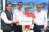 452 Aniversario de Concordia y sus tradicionales Fiestas de San Sebastián