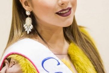 Carolina González Busca crear  nueva dinastía carnavalera