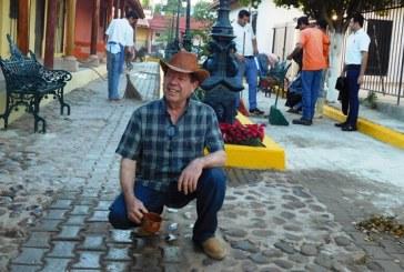 <center>El Quelite ejemplo de turismo responsable</center>