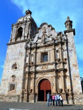 Imagenes Turísticas de Sinaloa 2017