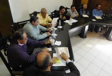 <center>La Crónica de Sinaloa debate sobre la grandeza de Concordia</center>