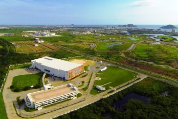 Los empresarios mazatlecos podemos influir en el turismo de Congresos y Convenciones: Juan Carlos Lizárraga Mercado