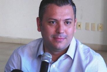 Por un turismo diferencial para Sinaloa y Mazatlán se pronuncia Marco Antonio García Castro Titular de Turismo estatal