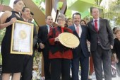 "<center>Otorgan a Salud Digna Culiacán la acreditación ""Joint Commission International""<center>"