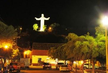 <center>San Ignacio firme en conservación de sitios históricos</center>