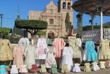 Se Reabrirá el Museo de los Vestidos de la Virgen en Rosario