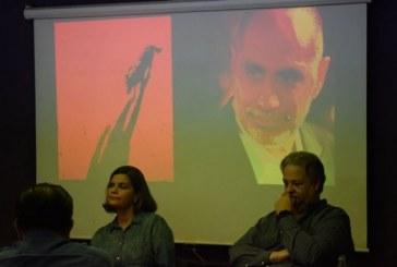Guillermo Arriaga es el Premio Mazatlán de Literatura 2017