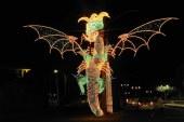 <center>Mazatlán, listo para celebrar su Carnaval Internacional 2017: Sectur Sinaloa</center>