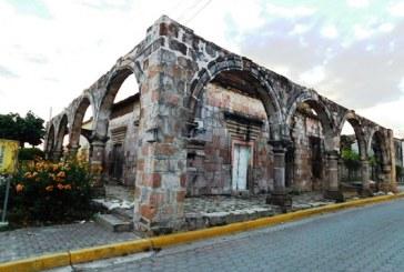 <center>En El Rosario tienen que asumir la actitud de ser un Pueblo Mágico de México</center>