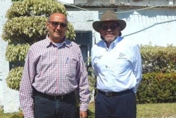 <center>En Las Labradas se presentará: La Ruta de los Franceses en el Sur de Sinaloa</center>