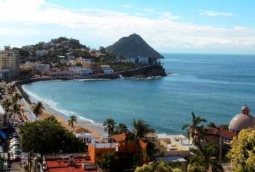 Mazatlán Sede Del Tianguis Turístico 2018