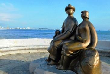 <center>Urge un ordenamiento de Mazatlán: IMPLAN 2017</center>