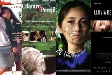 Inicia Plataforma Cinema México en Mazatlán