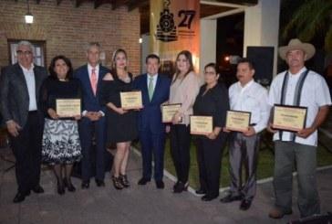 Apoyan sector artístico y cultural de Ahome